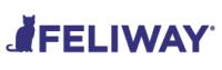Feliway acheter des produits à bas prix