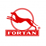 Fortan Cafortan Dog Fortifying Tablets
