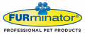 FURminator Hygiene & Grooming supplies low prices for Dogs