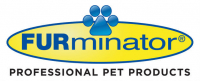 Pet products from FURminator