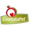 GranataPet Tier Zubehör Onlineshop