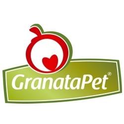 GranataPet Kwaliteitsproducten aan een goede prijs