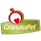 Koop online GranataPet Honden natvoer  bij PetsExpert