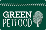 FarmDog Country Adult/Senior de chez Green Petfood