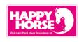 Happy Horse Hästfoder låga priser till Produkter till hästar