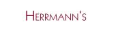 Herrmann's  Accessori per animali Negozio Online