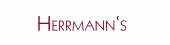Herrmann's  Huisdier Accessories Online shop