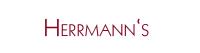 Herrmann's  Produkte