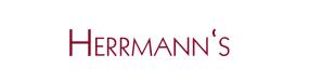 Herrmann's  Kwaliteitsproducten aan een goede prijs