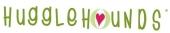 Hugglehounds Huisdier Accessories Online shop