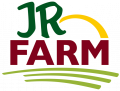 JR Farm  shop