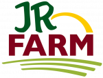 Weiden-Heuball de JR Farm