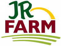 Pet products from JR Farm