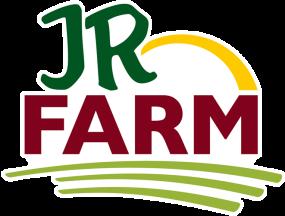 JR Farm Produtos de qualidade por um bom preço