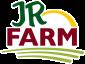 JR Farm Naturbelassen & Biofutter für Nager günstig bei Petsexpert bestellen