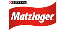 Pet products from Matzinger