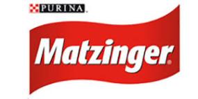 Matzinger Produtos de qualidade por um bom preço