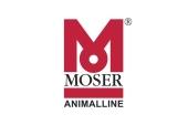 Moser Animalline Tier Zubehör Onlineshop