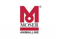 Moser Animalline Huisdier Accessories