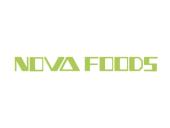 Nova Foods  Boutique en Ligne