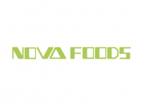 Nova Foods Huisdier Accessories