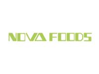 Nova Foods Produkte