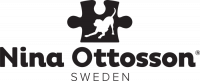 Nina Ottosson Buy products for Pets