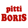 Pitti Boris Huisdier Accessories
