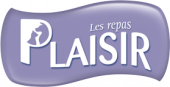 Plaisir Huisdier Accessories Online shop
