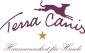 Koop online Terra Canis Voedingssupplementen voor honden bij PetsExpert