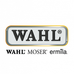 Wahl Moser Produits de qualité à bon prix