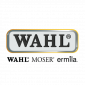 Achetez Wahl Moser Toilettage et hygiène des chiens en ligne sur PetsExpert