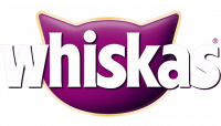 Pet products from Whiskas