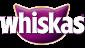 Whiskas Snack e leccornie per gatti acquista online da PetsExpert