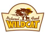 Cheetah mit Wildfleisch, Lachs, Katzenminze und Immutop von Wildcat