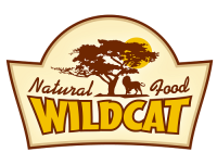 Pet products from Wildcat