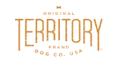 Territory Hundebekleidung billig für Hunde