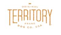 Territory Produkte
