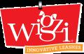Wigzi Laisses et colliers prix bas pour Boutique pour chiens