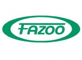 Fazoo Huisdier Accessories Online shop