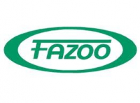 Fazoo Huisdier Accessories