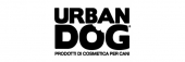 URBAN DOG Huisdier Accessories Online shop