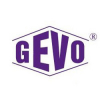 Gevo Huisdier Accessories