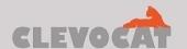 ClevoCat accesorios del animal doméstico tienda en línea