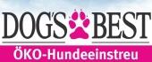 Dog's Best Acessórios Loja online