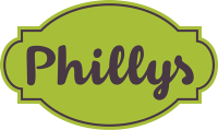 Pet products from Phillys