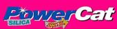 PowerCat accesorios del animal doméstico tienda en línea