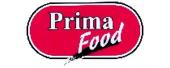 Prima Food accesorios del animal doméstico tienda en línea