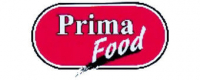 Prima Food Huisdier Accessories