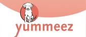 Yummeez Tier Zubehör Onlineshop